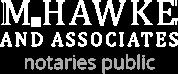 M Hawke and Associates